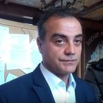 "kozan.gr: Χύτρα Ειδήσεων: Απαίτηση του ""στριμωγμένου"" Καρυπίδη η έλευση Σταθάκη, με το πρόσχημα – απειλή – προειδοποίηση, να μην υπάρξει θεσμική εκτροπή"