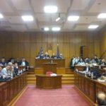 kozan.gr: Χύτρα Ειδήσεων: Ρούσης Αλεξανδρής & Δημήτρης Μαρκόπουλος οι πιθανότεροι για τη θέση του προέδρου του περιφερειακού συμβουλίου