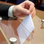 Κοζάνη :Εκλογές του Συνδέσμου Συλλόγων Εθελοντών Αιμοδοτών Δυτικής Μακεδονίας, την Κυριακή 23 Σεπτεμβρίου