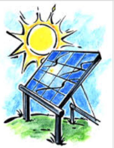 Έκτακτη Γενική Συνέλευση του Συνδέσμου Φωτοβολταικών της Περιφέρειας Δυτ. Μακεδονίας την Τετάρτη 14-12