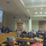 Συνεδριάζει την Δευτέρα 19 Δεκεμβρίου, στις 19:00, το δημοτικό συμβούλιο Κοζάνης