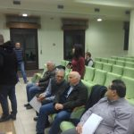 "kozan.gr: Υπονοούμενα από το δήμαρχο Κοζάνης για το δάνειο, της πρώην δημοτικής αρχής, από την Ευρωπαϊκή Τράπεζα Επενδύσεων: ""Υπάρχει μεγάλη ασάφεια για το αν υλοποιήθηκαν οι στόχοι για τους οποίους πάρθηκε το δάνει﨔 (Bίντεο)"