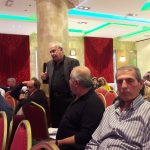 kozan.gr: Ενημερωτική εκδήλωση με θέματα, το εφάπαξ, το ασφαλιστικό και τη συνταξιοδότηση εργαζομένων & συνταξιούχων της ΔΕΗ, πραγματοποιήθηκε στην Πτολεμαίδα (Φωτογραφίες & Bίντεο)
