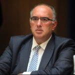 """Μιχαλης Παπαδόπουλος: """"Ο Γ. Κασαπίδης είναι η νέα σελίδα για την Περιφέρεια Δυτικής Μακεδονίας"""""""