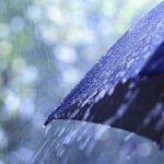 Δ. Μακεδονία: Μεταβολή του καιρού, με βροχές και καταιγίδες, από το μεσημέρι της Κυριακής