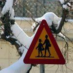 Κλειστά τα σχολεία και οι παιδικοί σταθμοί στο δήμο Εορδαίας γι' αύριο Παρασκευή 13 Ιανουαρίου