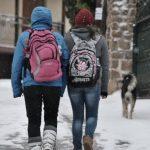 Στις 9:15 θα ξεκινήσουν τα μαθήματα στα σχολεία Α/θμιας και Β/θμιας εκπαίδευσης του Δήμου Γρεβενών,  αύριο Παρασκευή 22 Δεκεμβρίου