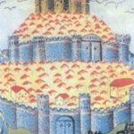 Aναβάλλεται η μουσική εκδήλωση του Μορφωτικού Ομίλου Σερβίων «Τα Κάστρα»