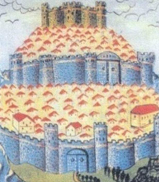 O Μορφωτικός Όμιλος Σερβίων «Τα Κάστρα» διοργανώνει εκδήλωση πανηγυρική επί τη Εθνική Παλιγγενεσία της 25ης Μαρτίου την Κυριακή 24 Μαρτίου