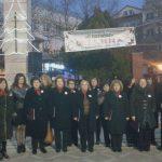 kozan.gr: Η 2η Χριστουγεννιάτικη εκδήλωση από τον Πολιτιστικό Σύλλογο Πτολεμαΐδας «Ο Σωτήρας» (Φωτογραφίες-Βίντεο)