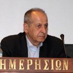 Η τριτοβάθμια εκπαίδευση στην Δ. Μακεδονία και η ΔΕΗ (του Ρούλη Κοκελίδη)