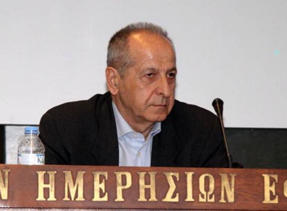 O εθνικός ενεργειακός σχεδιασμός – Ο ρόλος της ΔΕΗ και της Δυτικής Μακεδονίας(του Ρούλη Κοκελίδη)
