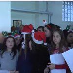 Παιδικά παιχνίδια και διάφορα άλλα είδη συγκέντρωσαν οι μαθητές του 6ου δημοτικού σχολείου Κοζάνης για να τα χαρίσουν όπου υπάρχει ανάγκη (Βίντεο)