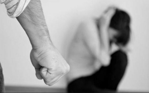 Περιφέρεια  Δυτικής Μακεδονίας: Εκδόθηκαν οι προσκλήσεις για τα Συμβουλευτικά Κέντρα και τον Ξενώνα Φιλοξενίας Γυναικών θυμάτων βίας