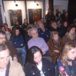 kozan.gr: Δημοτική Χαρτοθήκη Κοζάνης: Παρουσίαση  βιβλίων του Γιώργου Δελιόπουλου και του  Δημήτρη Ψαλλίδα  (Φωτογραφίες-Βίντεο)