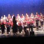 kozan.gr: Σαίξπηρ και μουσική στην Aίθουσα Tέχνης (Φωτογραφίες & Bίντεο)