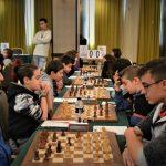 Σκάκι: 18o Ατομικό Πρωτάθλημα ΚΔ Μακεδονίας 2017   (Προκήρυξη)
