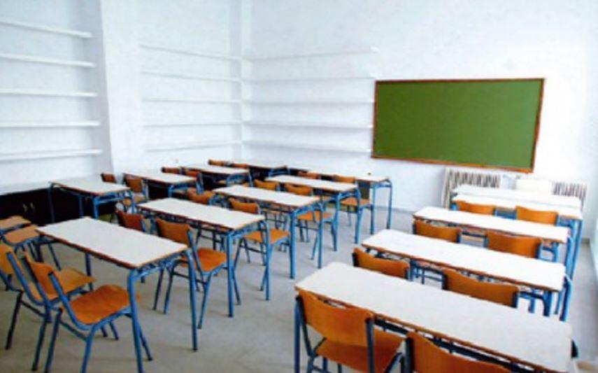 Nέα ανακοίνωση: (Ώρα 21:10): Κλειστά τα σχολεία στο δήμο Φλώρινας, γι' αύριο Τρίτη 17 Ιανουαρίου