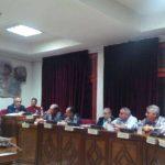Συνεδρίαση του Δημοτικού Συμβουλίου του Δήμου Εορδαίας, τη Δευτέρα 13 Φεβρουαρίου