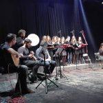 kozan.gr: Συναυλία με τίτλο: «Χριστούγεννα του κόσμου», διοργάνωσε το βράδυ της Τρίτης το Δημοτικό Ωδείο Κοζάνης (Βίντεο & Φωτογραφίες)