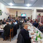 kozan.gr: Συνάθροιση παλαιών αυτοδιοικητικών της παράταξης Παπαϊορδανίδη (και όχι μόνο), στην Εράτυρα, μετά από πρωτοβουλία του Ε. Σημανδράκου (Φωτογραφίες)