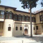 Ιερά Μητρόπολη Σερβίων και Κοζάνης: Κατανυκτικοί Εσπερινοί και Ομιλίες την Μεγάλη Τεσσαρακοστή