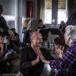 ΔΗΠΕΘΕ Κοζάνης: Σεμινάριο «Λόγος και Ορθοσωμία»  με τον Δημήτρη Σωτηρίου