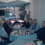 "kozan.gr: To προσκλητήριο των εκπροσώπων των 13 συλλόγων της Εορδαίας στην εκδήλωση που διοργανώνουν στις 29/12 στην ""Αυλή του Αη Βασίλη"" (Φωτογραφίες & Βίντεο)"