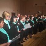 Η μουσική εκδήλωση του Μ.Ο. Σερβίων στο νέο Πολιτιστικό Κέντρο (Φωτογραφίες-Βίντεο)