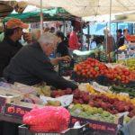 """Δήμος Εορδαίας: """"Ενημέρωση για την λειτουργία της λαϊκής αγοράς Πτολεμαΐδας"""""""
