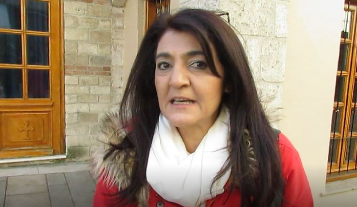 kozan.gr: Ξεκίνησε ο ραδιομαραθώνιος αγάπης της ΕΡΤ Κοζάνης (Βίντεο)