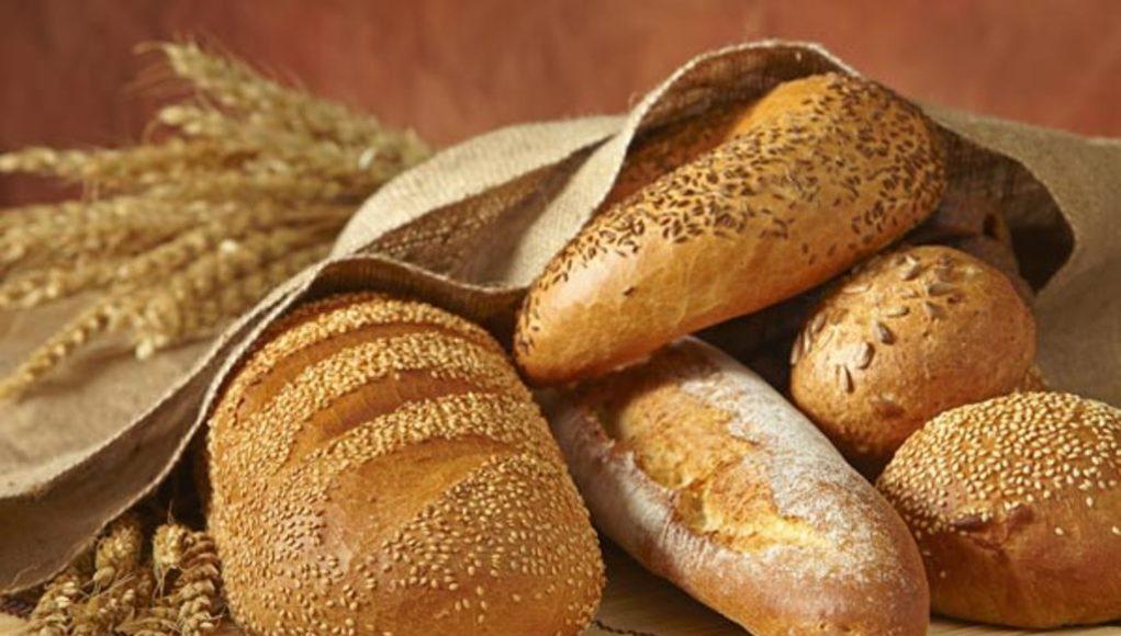Πτολεμαΐδα: Διάθεση ψωμιού με κράτηση