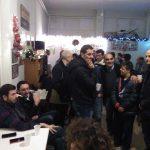 "kozan.gr: Συνάθροιση των μελών και φίλων της Δημοτικής Κίνησης ""Κοζάνη: Τόπος να ζεις"" (Φωτογραφίες)"