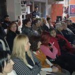 kozan.gr: Μυήθηκαν στις πρώτες βοήθειες & την καρδιοαναπνευστική αναζωογόνηση,  τα μέλη και οι φίλοι του Συλλόγου Κρητών και Φίλων Κρήτης Πτολεμαΐδας (Φωτογραφίες & Βίντεο)