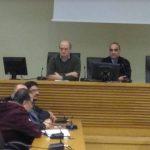 kozan.gr: Aντιδράσεις από την αντιπολίτευση για την κατεπείγουσα συνεδρίαση του Δημοτικού Συμβουλίου Κοζάνης (Βίντεο)