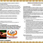 'Αγγιζωο» Φιλοζωικό Σωματείο Κοζάνης: Ευχαριστήριο προς την Π.Ε. Κοζάνης