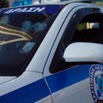 Συνελήφθη ένα άτομο για κατοχή ναρκωτικών ουσιών  στην Κοζάνη