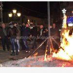 """Γιορτάστηκαν και φέτος τα """"Σούρουβα"""" στη Σιάτιστα (Φωτογραφίες & Βίντεο)"""