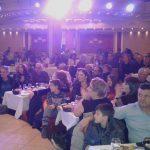 kozan.gr: Ο ετήσιος χορός του πολιτιστικού συλλόγου Ασβεστόπετρας  (Βίντεο-Φωτογραφίες)