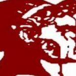 Εορδαία: Πλεόνασμα άνω των 3 εκατομμυρίων στο Δήμο