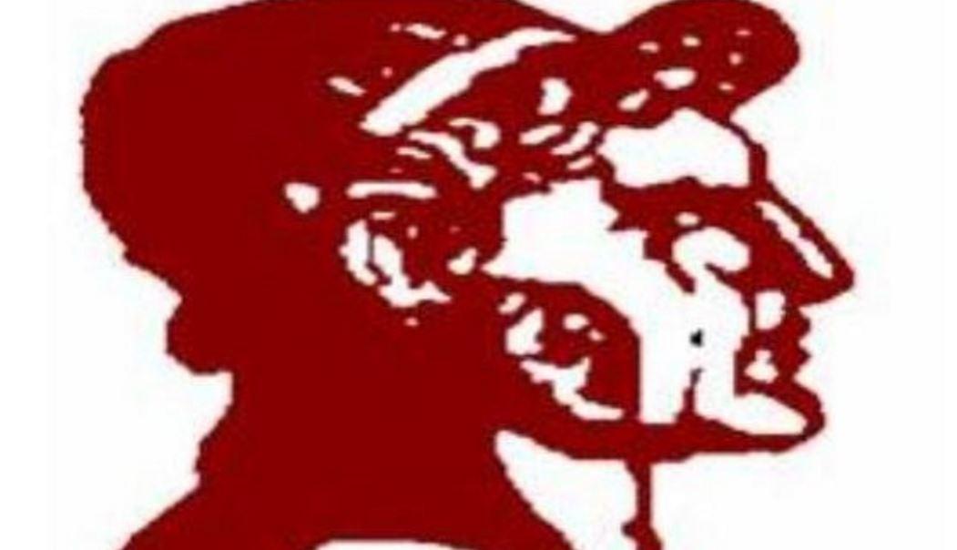 Δήμος Εορδαίας: Ανοικτή πρόσκληση, συγκρότηση της Δημοτικής Επιτροπής Διαβούλευσης