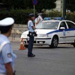 5 τροχαία ατυχήματα  σημειώθηκαν τον Απρίλιο στην εδαφική αρμοδιότητα της Γενικής Περιφερειακής Αστυνομικής Διεύθυνσης Δυτικής Μακεδονίας – Μηνιαίος απολογισμός στην Οδική Ασφάλεια