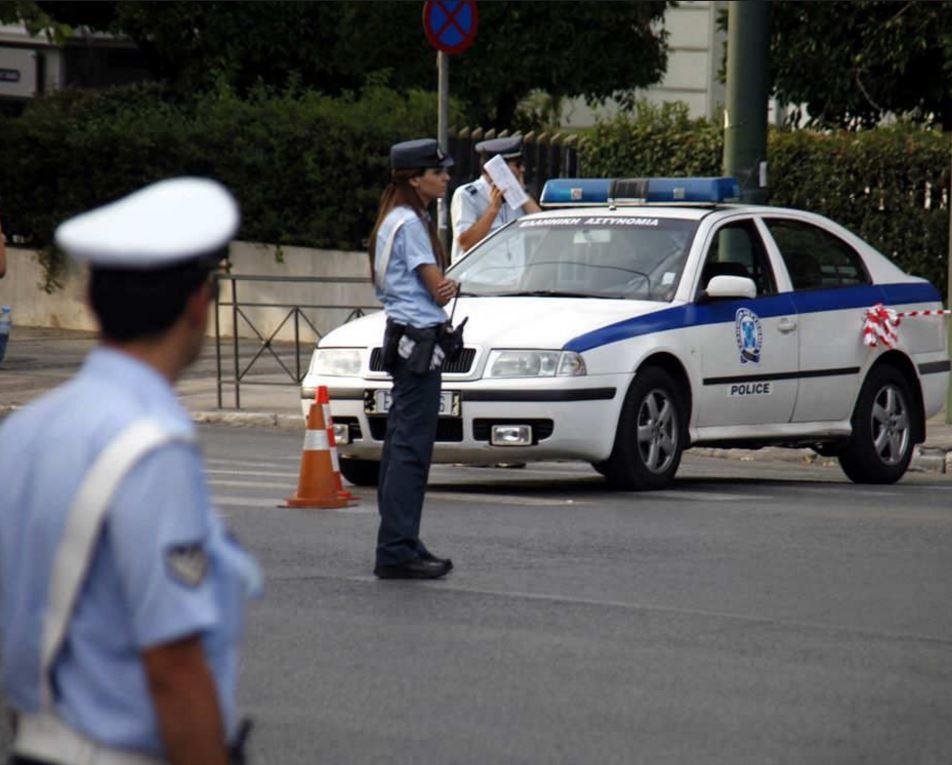 Κανένα θανατηφόρο ατύχημα στην Περιφέρεια Δυτικής Μακεδονίας το μήνα Ιούλιο του έτους 2020