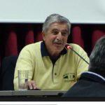kozan.gr: Δριμύ κατηγορώ του συντονιστικού επιτροπής των Αποκριάτικων εκδηλώσεων στα Σέρβια κατά του δημάρχου Α. Κοσματόπουλου: «Για πρώτη φορά στα ιστορικά Σέρβια η δημοτική αρχή είναι παντελώς απούσα από τα πολιτιστικά δρώμενα της περιοχής» – Τι απάντησε ο δήμαρχος (Βίντεο)
