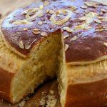 Μελισσοκομικός Σύλλογος Κοζάνης: Ετήσια κοπή πίτας τηνΚυριακή 10/2