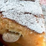 Κοπή Πρωτοχρονιάτικης πίτας, της Τομεακής Οργάνωσης Κοζάνης του ΚΚΕ, την Τετάρτη 16 Ιανουαρίου
