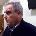 kozan.gr: Χύτρα Ειδήσεων: Γιατί απείχε της ψηφοφορίας, συγκεκριμένου θέματος, στο Δ.Σ. της ΔΕΥΑ Κοζάνης, o M. Kουτσοσίμος;