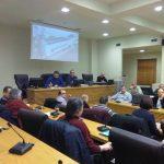Συνεδρίαση του Δημοτικού Συμβουλίου του Δήμου Κοζάνης, τη Δευτέρα 18 Μαρτίου, ώρα 19:00