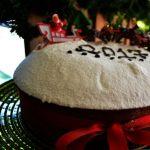 Koπή πίτας της Θρακικής Εστίας Εορδαίας την Πέμπτη 5 Ιανουαρίου