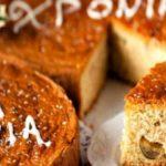 Eτήσια εκδήλωση  κοπής πίτας, των συλλόγων σκακιού της Πτολεμαΐδας,  την Κυριακή 24 Φεβρουαρίου,